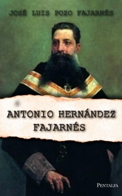 Portada libro de Pentalfa Ediciones